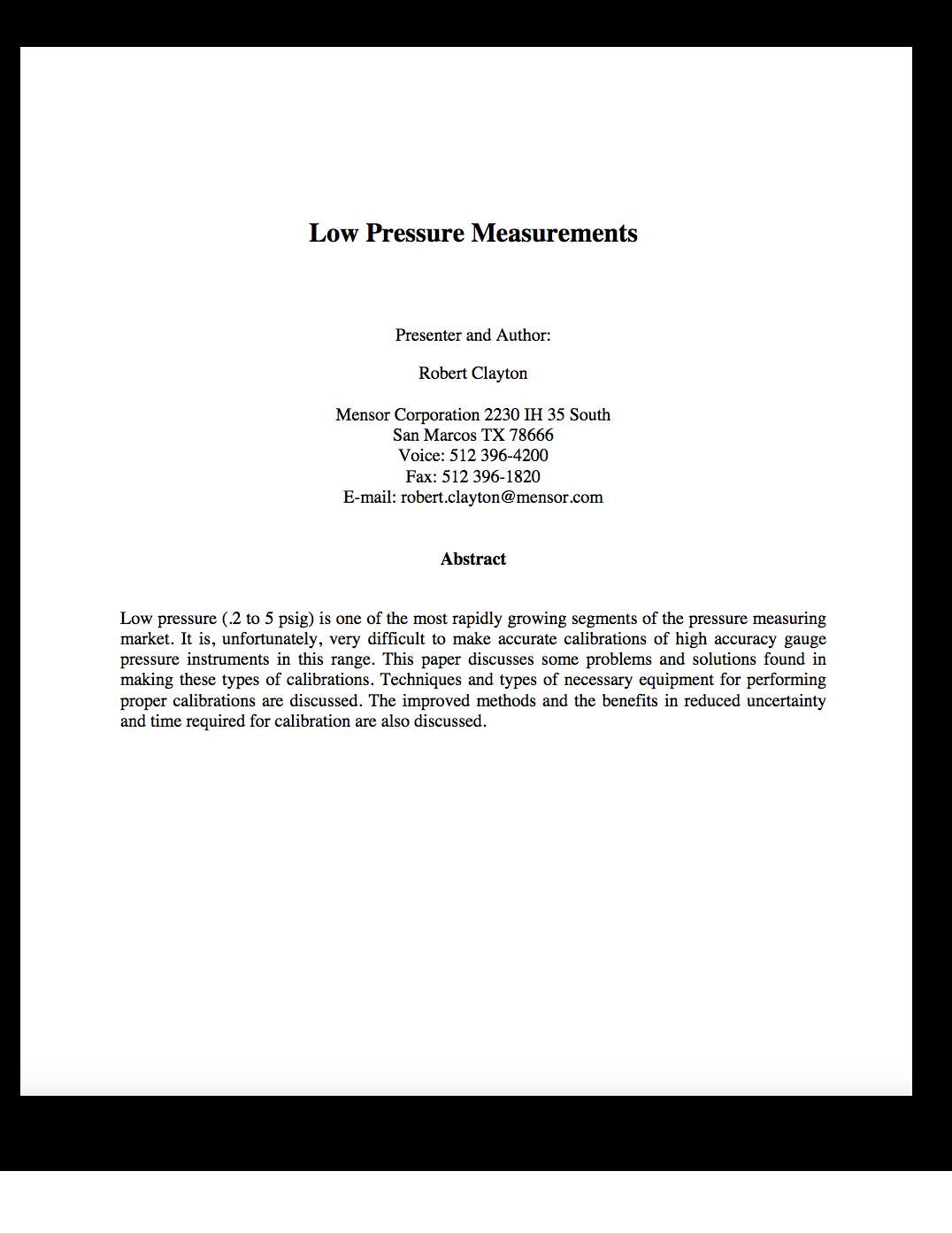 Low_Pressure_Paper_Image.png