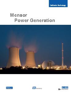 PowerGenerationBrochure
